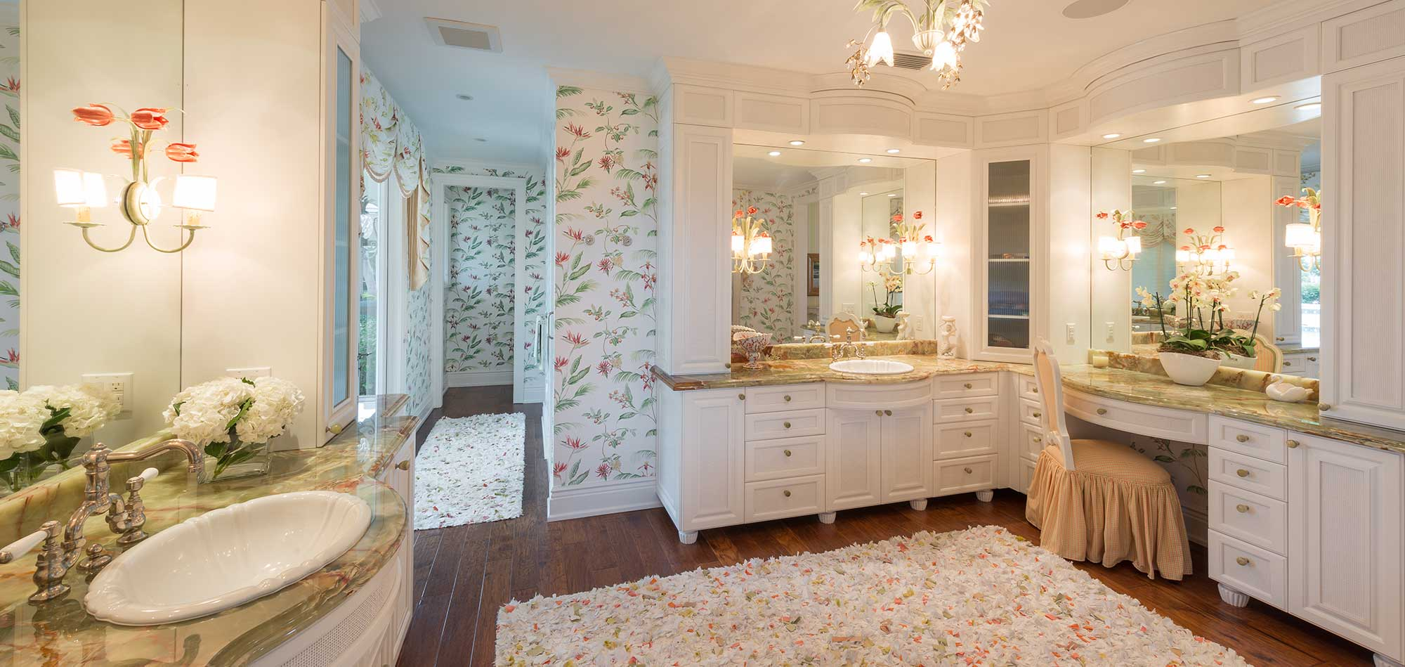 MKID Interior Design Services Near Sarasota, FL