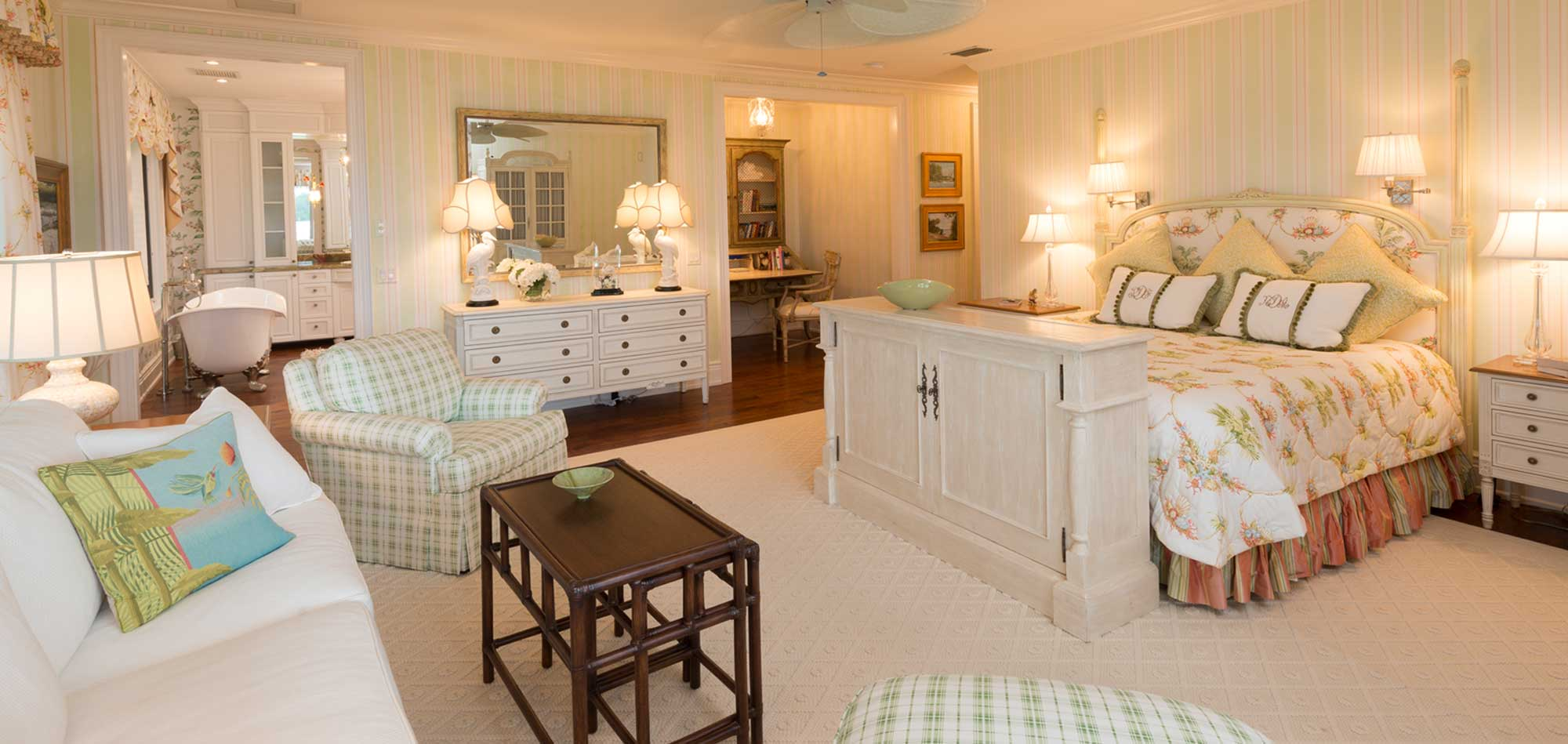 Ordinaire MKID Interior Design Services Near Sarasota, FL
