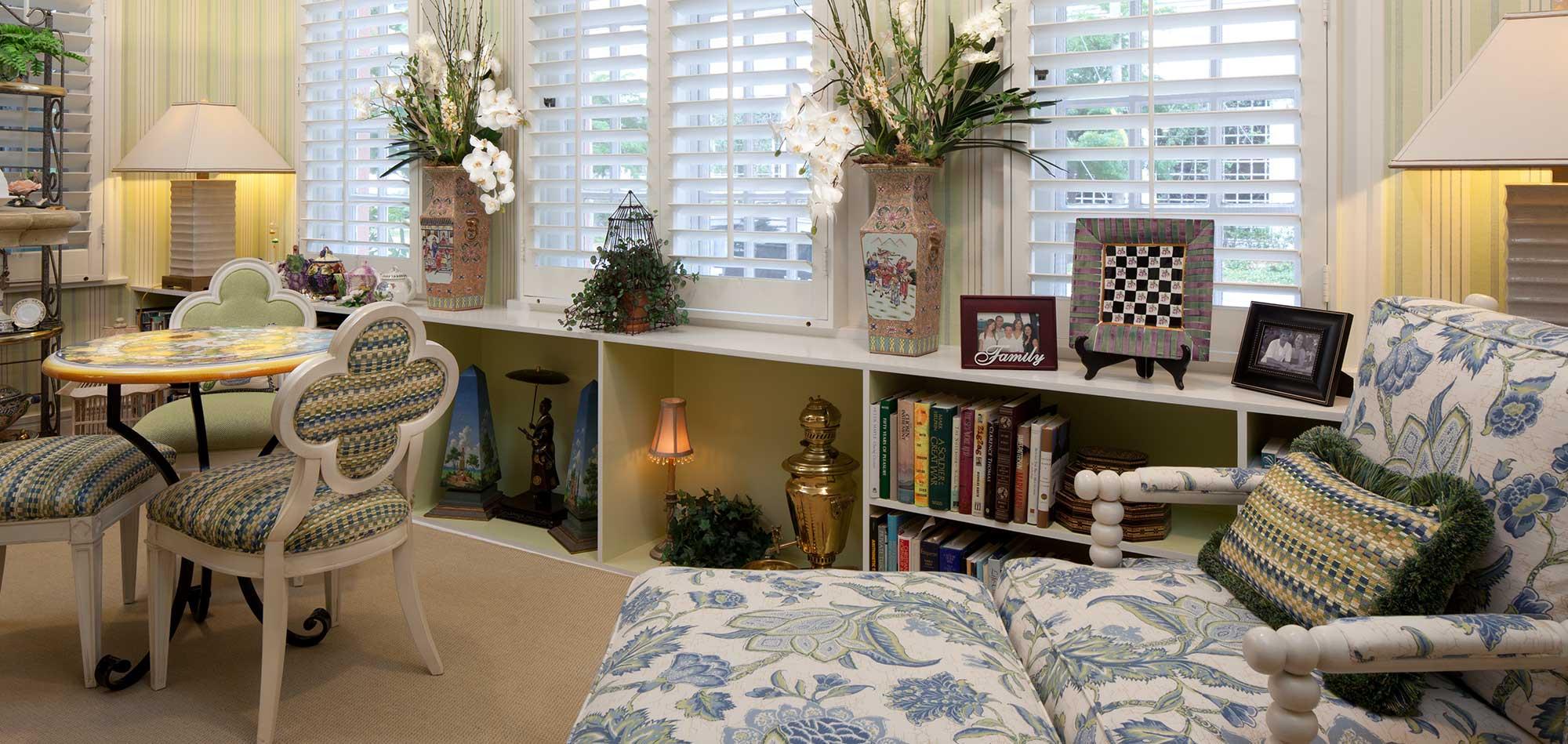 Interior designers sarasota fl psoriasisgurucom for Interior decorators sarasota